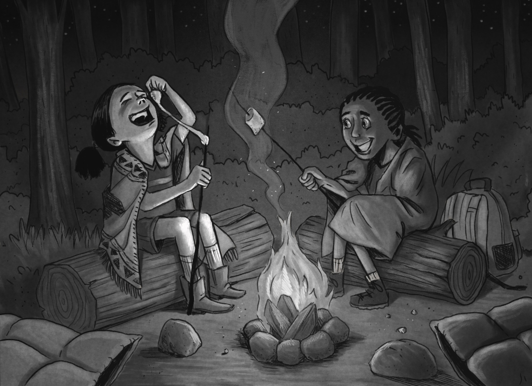 campfire-marshmallows3