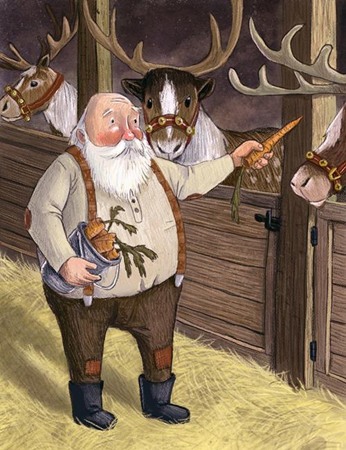 santas-reindeersmall
