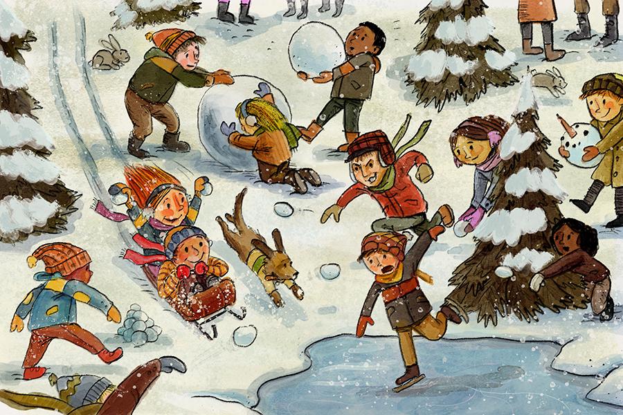 snowy-daysmall